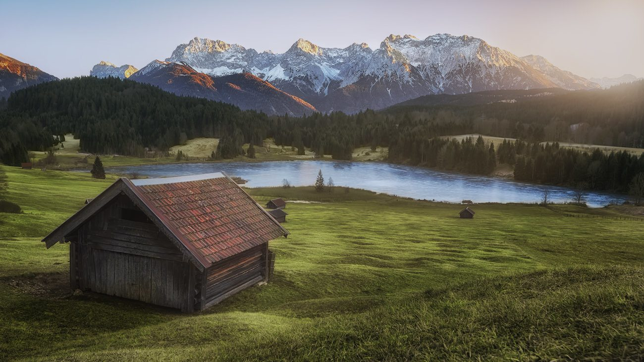 taller fotografia de paisajes