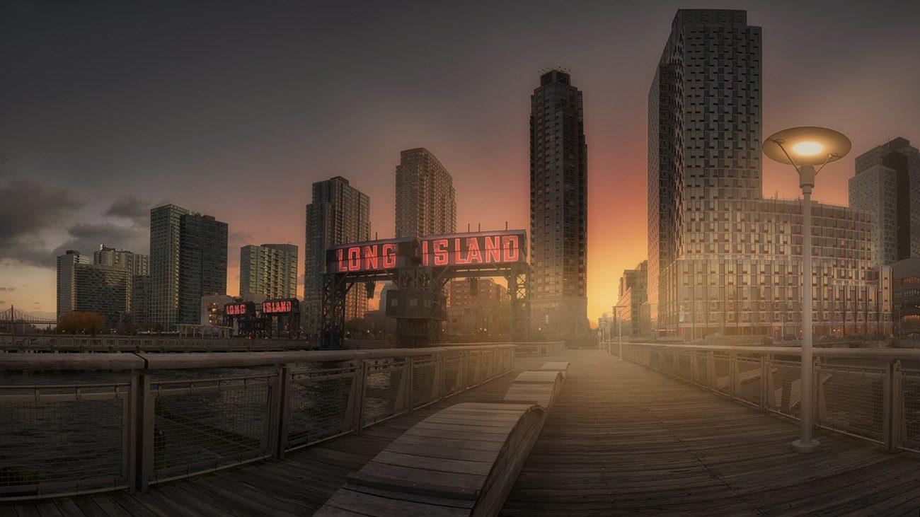 NewYork_Long_Island-TALLER
