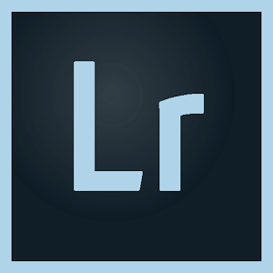 importar en lightroom