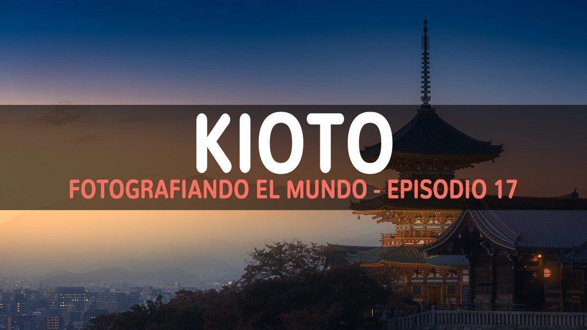 fotografiar-kioto