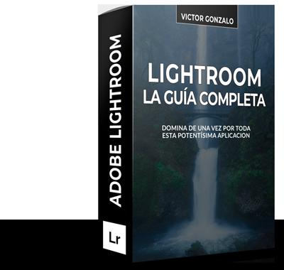 curso de lightroom classic